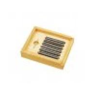 PROXXON Sada adaptérů pro BSG 220 21232