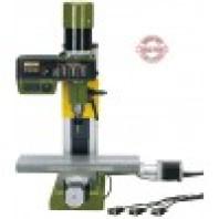 PROXXON Jemná frézka FF 500 - s CNC přípravou 24344
