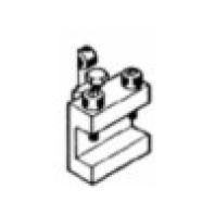 PROXXON Držák soustružnických nožů pro PD 400 24416