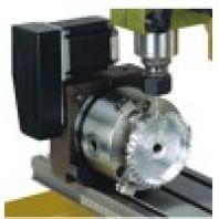 PROXXON Dělicí zařízení UT 400/CNC pro PD 400 24423
