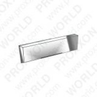 PROXXON Náhradní upichovací nůž k PD 400 24554