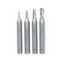PROXXON Sada stopkových fréz 2-5 mm 24610