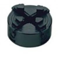 PROXXON 4 - čelisťové sklíčidlo pro DB 250 27024