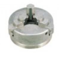 PROXXON 3 - čelisťové sklíčidlo pro DB 250 27026
