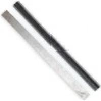 PROXXON Náhradní nože pro DH 40 27042