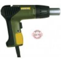 PROXXON MICRO - Horkovzdušná pistole MH 550 27130