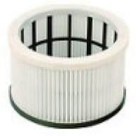 PROXXON Náhradní skládaný filtr pro CW - matic 27492