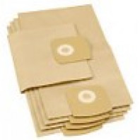 PROXXON Papírový filtr na jemný prach pro CW - matic 5 ks 27494