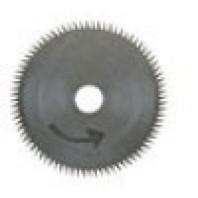 PROXXON Pilový kotouč  28014