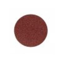 PROXXON Samolepicí brusné kotouče pro TG 125/E K240 5 ks + 1 ks silikonového filmu 28164