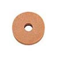 PROXXON Náhradní brusný kotouč korund pro BSG 220 28308