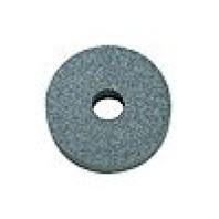 PROXXON Náhradní brusný kotouč karbid křemíku pro BSG 220 28310