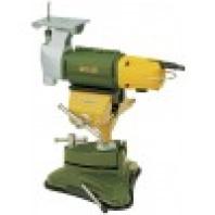 PROXXON Držák přístrojů MICROMOT s hliníkovou hlavou 28410