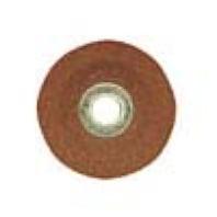 PROXXON Brusný kotouč z ušlechtilého korundu pro LWS 220 zr. 60 28585