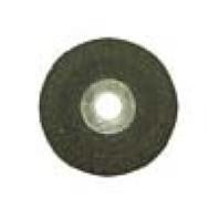 PROXXON Brusný kotouč z karbidu křemíku pro LWS 220 zr. 60 28587