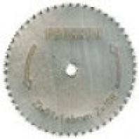 PROXXON Náhradní pilový kotouč pro MICRO - řezák MIC, 28652