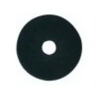 PROXXON Řezný kotouč s korundem 80 x 1,0 x 10 mm  28729