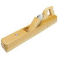 FACHMANN Hoblík macek šířka nože 51 mm M970-06051
