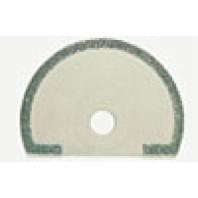 PROXXON Diamantový řezný kotouč 65mm  28902