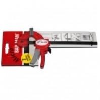 FACHMANN Micro rychloupínací svěrky 125 mm 1 pár M980-01012