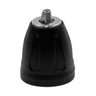 NAREX KC 6-3/8, Rychloupínací sklíčidlo  00765459