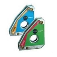 AEK Permannentní magnet MULTI 2 ks, MS346AT MS346AT