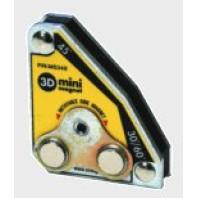 AEK Permannentní magnet MULTI MST348