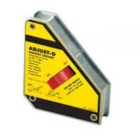 AEK Vypínatelný magnet ADJUST 1 s jedním vypínačem MSA48HD