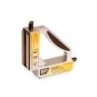 AEK Vypínatelný magnet ADJUST 2 se dvěma vypínači MS2-80