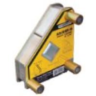 AEK Vypínatelný magnet ADJUST 0 MXE13