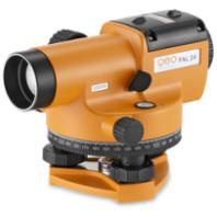 Nivelační přístroj Geo Fennel FAL 20 30-G2304