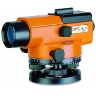 Nivelační přístroj Geo Fennel No.10x26 30-G213