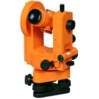 Mechanický stavební teodolit Geo Fennel FET 500 15-G350