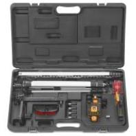 Rotační laser Geo Fennel FL 30 - SET  25-G2715
