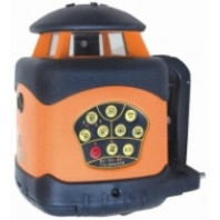Rotační laser Geo Fennel FL 250 VA-N 25-G2410