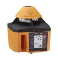 Profi rotační laser Theis TPL-2N HP 20-T2NHP