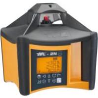 Profi rotační laser Theis TPL3-2N  20-T32N