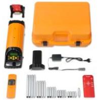 Potrubní laser Geo Fennel FKL 50  20-G455