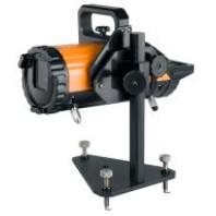 Univerzální držák Geo Fennel pro potrubní laser FKL 50  20-G4551