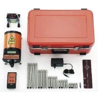 Potrubní laser Geo Fennel FKL 80 0-G450