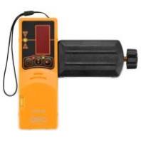 Přijímač pro liniové lasery Geo Fennel FR 55 M 20-G500520