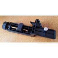 Držák přijímače Geo Fennel FR45 / 55 20-G500500