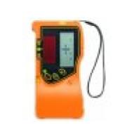 Příjímač pro rotační i liniové lasery Geo Fennel FR 10 20-G585510