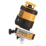 Digitální sklonový adaptérGeo Fennel  MSA plus 20-G290750