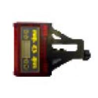 Přijímač Geo Fennel FMR 600 20-G265000