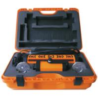 Sada Geo Fennel FMR 700 pro gradery  20-G260500