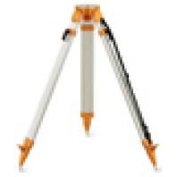 Hliníkový stativ GeoFennel FS 23-D  30-G153