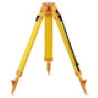 Dřevěný stativ GeoFennel FS 24  20-G154