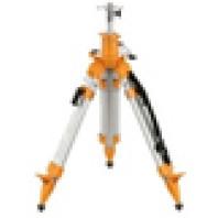 Geo FennelKlikový stativ FS 30-S s rychlosvěrami a rozsahem 68 - 138 cm   30-G155