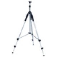 Geo Fennel Klikový stativ FS 30-XS s rychlosvěrami a rozsahem 101 - 300 cm 30-G165